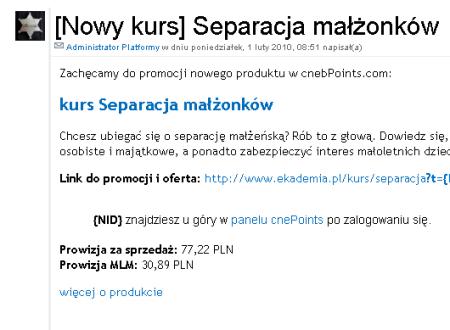 źródło: http://www.ekademia.pl/mod/forum/discuss.php?d=31586